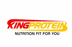 King Protein