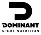 DOMINANT NUTRITION