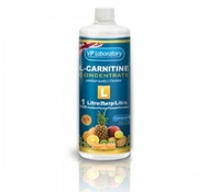 L-Carnitine concentrate (500 мл) от VP Laboratory