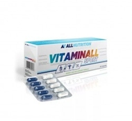 Vitaminal Sport (60 капс.) от All Nutrition