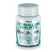 Citrulline (100 гр) от King Protein