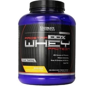 ProStar Whey Protein (2270 г) от Ultimate Nutrition
