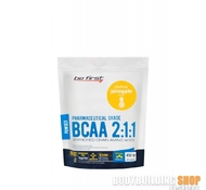 BCAA 2:1:1 CLASSIC POWDER (450 г.) от Be First