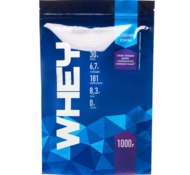 Whey (1000 г.)  от RLine
