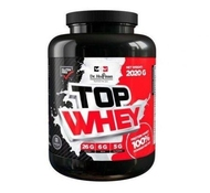 Top Whey Dr. Hoffman 2020g
