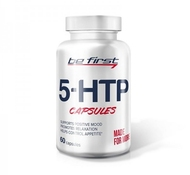 5 HTP(100 mg) (60 капс.) от Be First