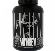 Animal Whey (2270 г.) от Universal nutrition