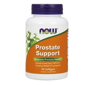 Prostate support (90 софтг.) от NOW