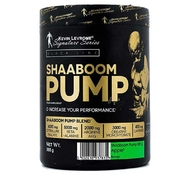 Shaaboom Pump (385 г.) от Kevin Levrone