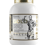 Gold ISO (2 кг.) от Kevin Levrone