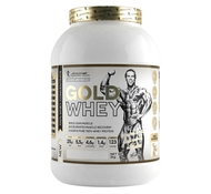 Gold Whey (2 кг.) от Kevin Levrone
