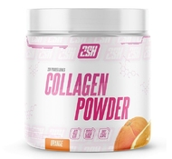 Collagen + Vitamin C 200g от 2SN