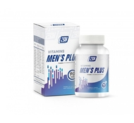 Vita Men's Plus 90 tabs от 2SN