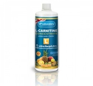L-Carnitine concentrate (1 литр)