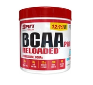 BCAA-Pro Reloaded (456 гр.) SAN