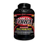 Metaforce